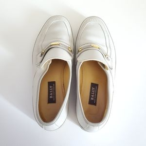 Bally Vintage Women's Shoes/ Size 6.5